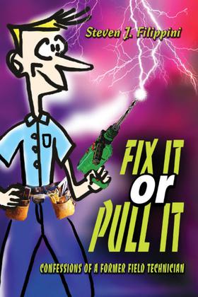 Fix It or Pull It