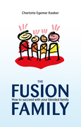 The Fusion Family