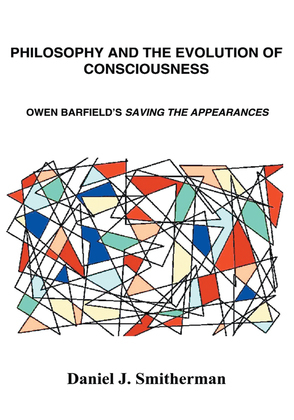 Philosophy and the Evolution of Consciousness