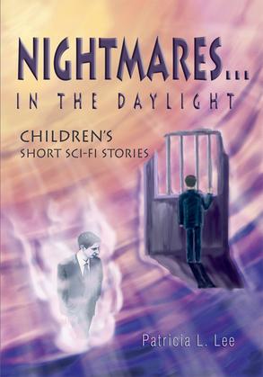 Nightmaresýin the Daylight
