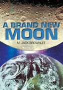 A Brand New Moon