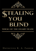 Stealing You Blind