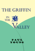 The Griffin in the Valley