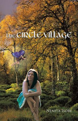 The Circle Village