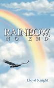Rainbow, No End