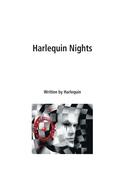 Harlequin Nights