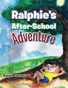 Ralphie'S After-School Adventure