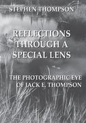 Reflections Through a Special Lens