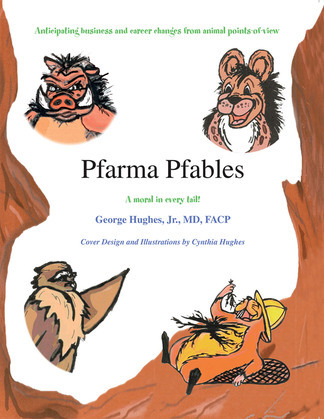 Pfarma Pfables