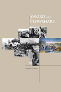 Sword and Plowshare