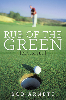 Rub of the Green Revisited