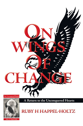 On Wings of Change