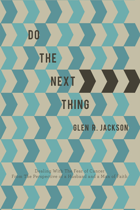 Do the Next Thing