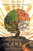 Seeking Wisdom from God