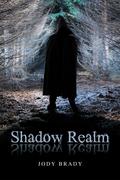 Shadow Realm