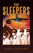 The Sleepers