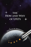 The How and Why of Ufos