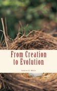 From Creation to Evolution