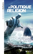 Darkness, censure et cinéma (3. Politique & religion)