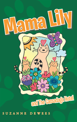 Mama Lily