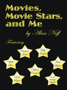 Movies, Movie Stars, and Me
