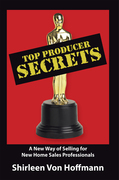 Top Producer Secrets