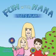 Fun with Nana