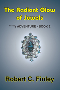 The Radiant Glow of Jewels
