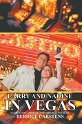 Larry and Nadine in Vegas