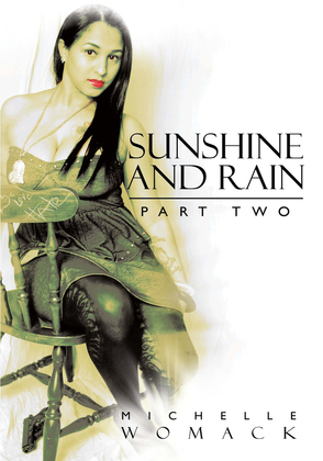Sunshine and Rain Part Two