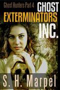 Ghost Exterminators Inc.