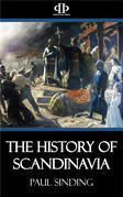 The History of Scandinavia