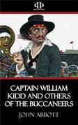 Captain William Kidd and others of the Buccaneers