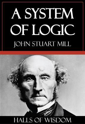 A System of Logic [Halls of Wisdom]
