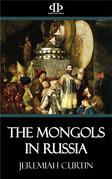 The Mongols in Russia