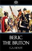 Beric the Briton