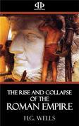 The Rise and Collapse of the Roman Empire