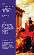 The Cambridge Medieval History - Book III