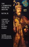 The Cambridge Medieval History - Book IX