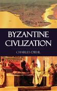 Byzantine Civlization