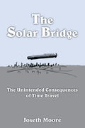 The Solar Bridge