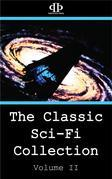 The Classic Sci-Fi Collection - Volume II