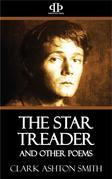 The Star Treader and Other Poems