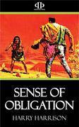 Sense of Obligation