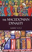 The Macedonian Dynasty