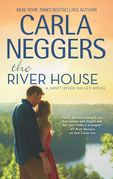 The River House (Swift River Valley, Book 8)