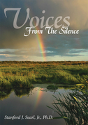 Voices from the Silence