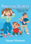 Parenting Secrets