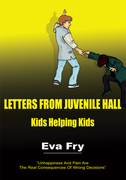 Letters from Juvenile Hall
