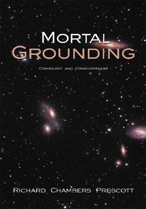 Mortal Grounding